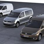 VW-Caddy 2011 4