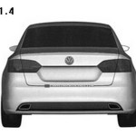 Volkswagen-Vento-Coupe-02