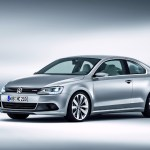 Volkswagen-Vento-Coupe-07
