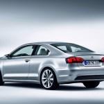 Volkswagen-Vento-Coupe-08