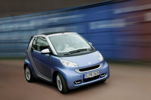 smart-fortwo-2011-00