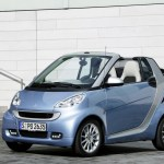 smart-fortwo-2011-01