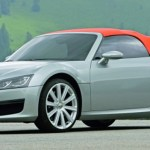 vw-bluesport-roadster-01