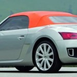 vw-bluesport-roadster-02