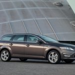Ford-Mondeo-2011-08c