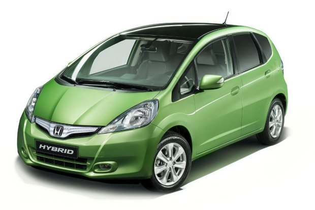 Honda-Fit-Hibrido-00