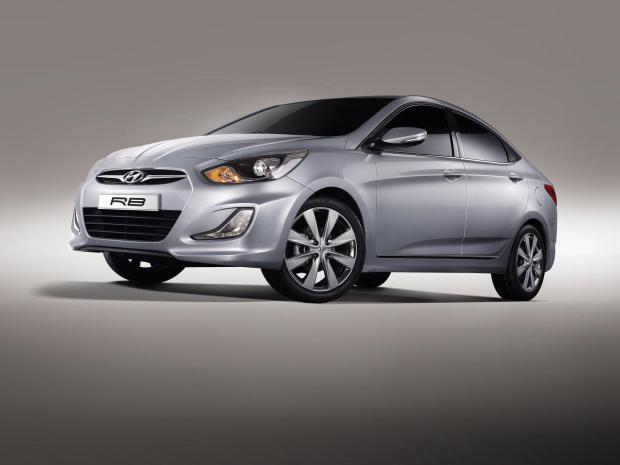 Hyundai RB Concept 02