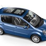 Nuevo-Renault-Modus-2010-00