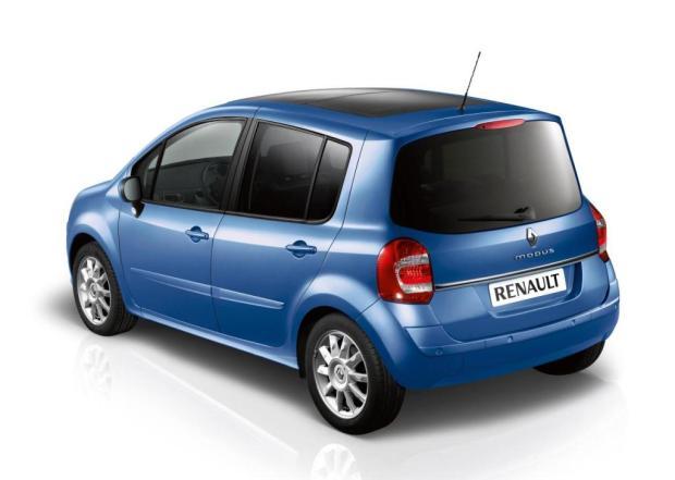 Nuevo-Renault-Modus-2010-01