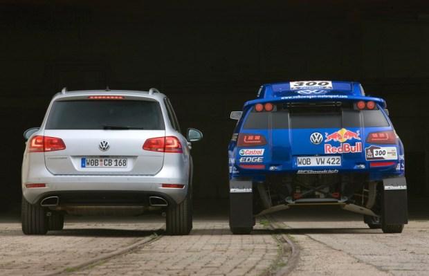 Volkswagen-Race-Touareg-3-04