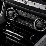 Nuevo Mercedes Benz CLS 10