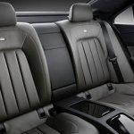 Nuevo Mercedes Benz CLS 12
