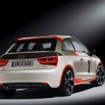 Audi A1 CompetitionKit 03