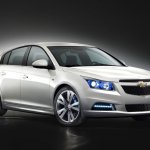 Chevrolet-Cruze-Hatchback-01