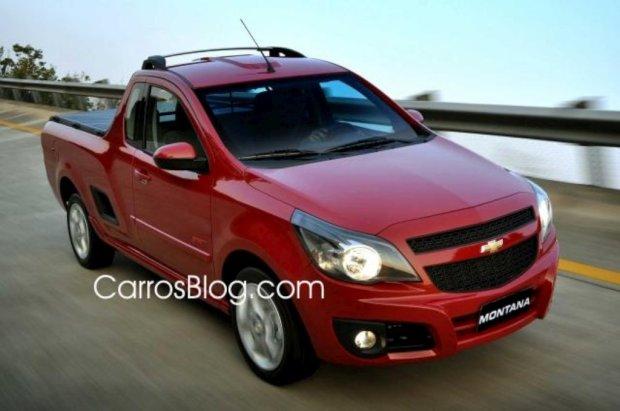 Chevrolet-Montana-2011-00