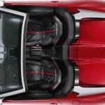 Ferrari-SA-Aperta-04