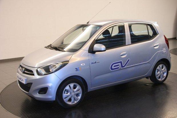 Hyundai-i10-Blueon-00