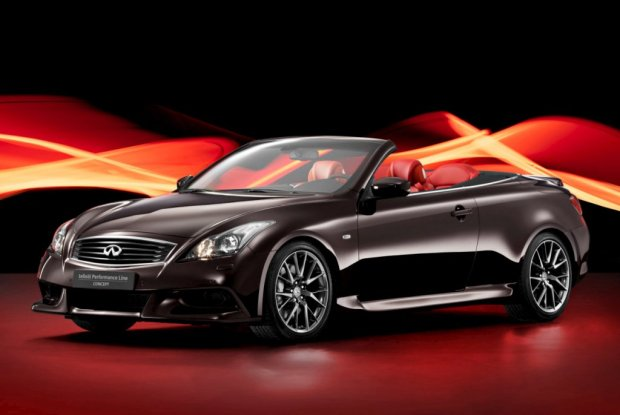 Infiniti-Performance-Line-G-Cabrio-Concept-00