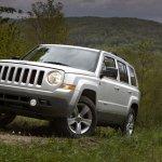 Jeep-Patriot-2011-00