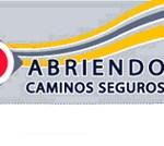 Logo Cesvi Citroen