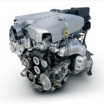 Toyota-Highlander-2011-04