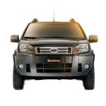 ford-ecosport-freestyle-03