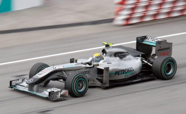 F1-Mercedes-GP-2010 2
