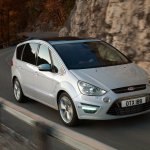 Ford-S-MAX-2011-00