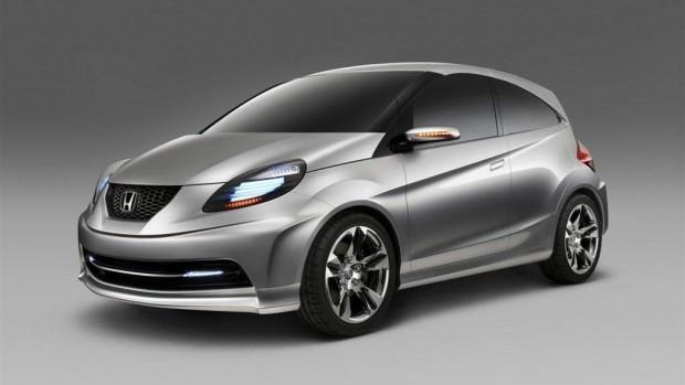 Honda-Brio-00