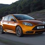 Nuevo-Ford-Focus-ST-00