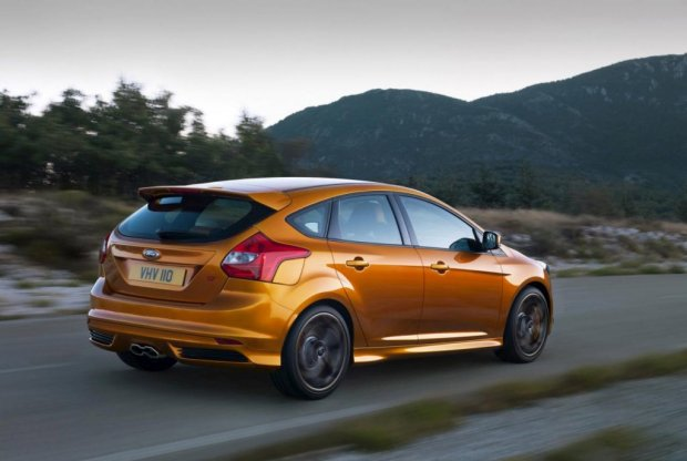 Nuevo-Ford-Focus-ST-01