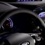 Nuevo-Ford-Focus-ST-04