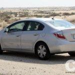 Nuevo-Honda-Civic-Capturado-02