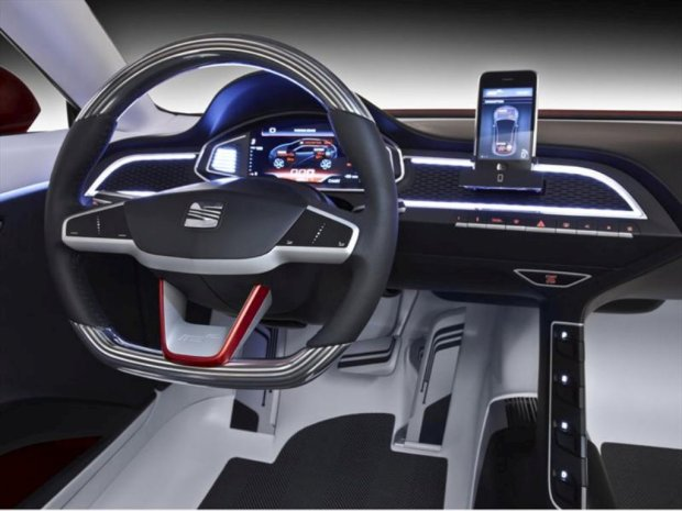 Seat-IBE-Concept-07