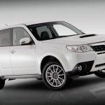 Subaru-Forester-S-Edition-Concept-00