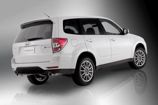 Subaru-Forester-S-Edition-Concept-01
