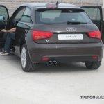 Audi-A1-03