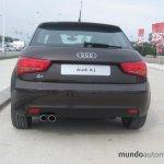Audi-A1-08
