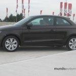 Audi-A1-13