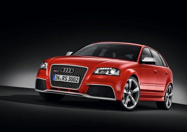 Audi-RS-3-Sportback-00