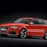 Audi-RS-3-Sportback-01