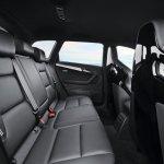 Audi-RS-3-Sportback-09