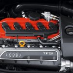 Audi-RS-3-Sportback-11