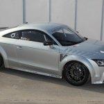 Audi-TT-GT4-Concept-00