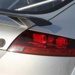 Audi-TT-GT4-Concept-01