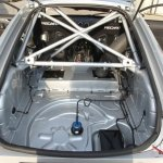 Audi-TT-GT4-Concept-02