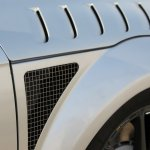 Audi-TT-GT4-Concept-05
