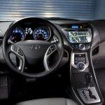 Hyundai Elantra 03