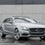 Mercedes-Benz-Shooting-Break-Concept-00