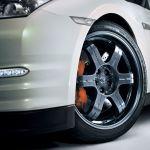 Nissan GT-R 2011 09
